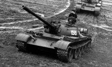 Tankai T-54