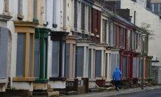 Sukritikavo savo namus parodžiusį emigrantą: neįsivaizduoju, kokiam kaime gyveni
