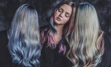 Madingiausios plaukų spalvos ir kirpimai 2017 rudens/žiemos sezonui