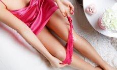 8 sekso variantai, kuriuos verta išbandyti norintiems naujų potyrių