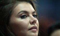 СМИ узнали о продаже квартир бабушке Кабаевой друзьями Путина