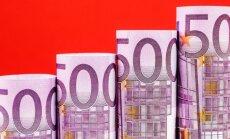 Inter RAO Lietuva выплатит 16,1 млн. евро дивидендов