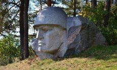 229 sowieckich pomników znajdzie się w skansenie IPN w Bornem-Sulinowie