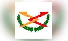 Rusų sąjungos logo