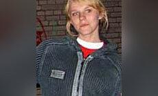 Анна Антонова