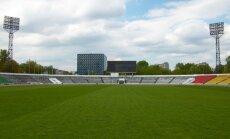 Vilniaus Žalgirio stadionas