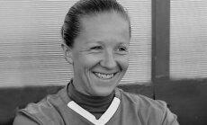 Юлия Борисенко
