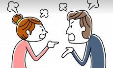 Merginų išpažintys: košmaras, o ne pasimatymas