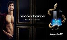 Aistringa  Paco Rabanne  naujiena JAM – paverk jį saldžiausių tavo svajonių kūrėju
