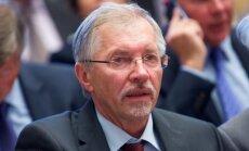 Gediminas Kirkilas