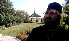 Архиепископ БАПЦ Святослав (Логин)