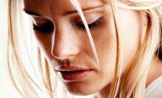 Išduotos ir atleidusios, bet... nepamiršusios. Psichologė pataria, kaip vertinti vyro neištikimybę