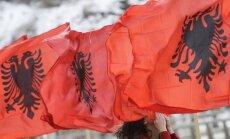 Литва голосовала против членства Косово в УЕФА