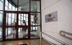 Содра предупреждает: в феврале будут взыскивать неуплаченный ОНЗ