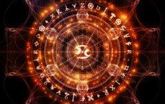 Savaitės prognozė: astrologai įspėja saugoti šeimą