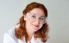 Kaip panaudoti eterinius aliejus įvairioms ligoms gydyti, kvapų terapijai?