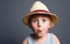 Patyčios vaikų darželyje: svarbu žinoti