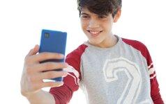 Kaip bendrauti su paaugliu: efektyvūs patarimai