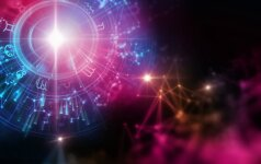 Savaitės horoskopas: žvaigždės žada sėkmingą laiką