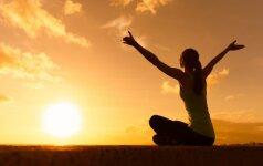 Astrologė Rima: laukite kardinalių pokyčių – jie tikrai bus jau greitai