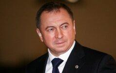 Глава МИД Беларуси: белорусскую историю присваивают другие государства