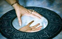 Astrologė Rima pataria, kaip egtis šiuo neramiu laikotarpiu