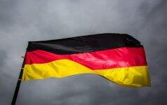 Германия готова к дальнейшим действиям в отношении Турции