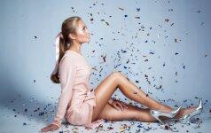 Stilingų ir praktiškų dovanų idėjos