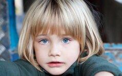 Dažnai sakote savo vaikui šaunuolis? Šis straipsnis parašytas jums