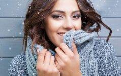 Laimėk pasirinktą megztinį iš TALLY WEiJL (laimėtojos)