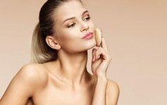 7 grožio patarimai: mažiau raukšlių, pigmentinių dėmių ir kitų odos problemų
