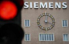 Турбины Siemens в Крыму: сообщают о планах ЕС расширить санкции против России