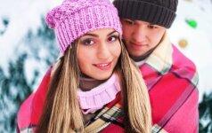 Santykių ekspertė vyrams: jei moteris tavimi domisi, tai dar nereiškia, kad žiūri į tave kaip i vyrą