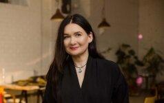 7 vaikų mama Sabina Daukantaitė: šeima leidžia man pasijusti labai ypatinga moterimi
