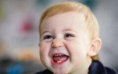 Abejojate, ar norite vaiko: atsakykite sau į šiuos 10 klausimų