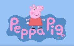 Мусульмане Австралии предложили найти альтернативу Свинке Пеппе
