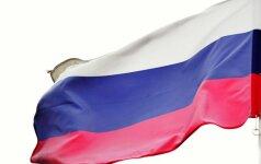 Литва пристально наблюдает за российскими учениями