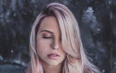 Kaip šukuosimės rudenį? Naujausios plaukų mados – iš specialistų lūpų