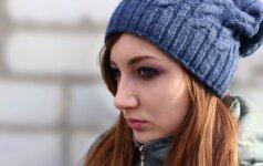 Mokinė įsimylėjo mokytoją – kalti tėvai? Gydytojos psichiatrės nuomonė