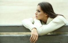 Moters patirtis: viena tiesa, kurios nesupratę nerasite to vienintelio