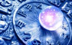 3 Zodiako ženklai labiausiai traukiantys pinigus