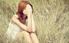 5 mitai apie paslaptingą moterų ligą