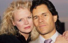 """Praėjus daugybei metų po """"Santa Barbara"""" sėkmės: kaip susiklostė serialo aktorių likimai"""