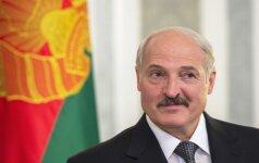Белорусы буквально восприняли слова президентa и разделись на работе