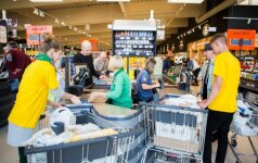 Lidl: концепция торговой сети низких цен уже переросла себя