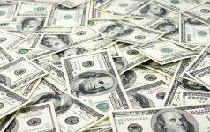 Иностранные инвесторы все больше средств выводят из Беларуси