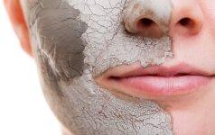Geriau to nedarykite, jei nenorite sau pakenkti: didžiausios odos priežiūros klaidos