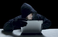 Еще один комитет Демократической партии США заявил о кибератаке