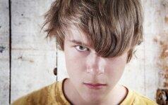Psichologės patarimai besirenkantiems specialybę: ką svarbu žinoti