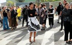 7 stilingų moterų įpročiai, kurie jas išskiria iš kitų